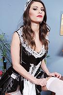 Victoria Lawson06