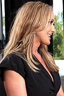 Julia Ann, Brandi Love06