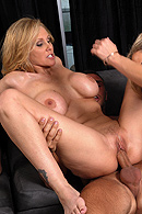 Julia Ann, Brandi Love10