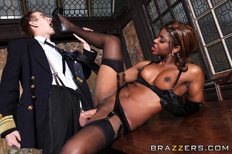 static brazzers scenes 6276 preview img 08