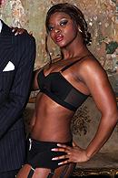 Jasmine Webb, Danny D XXX clips