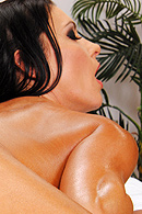 Jessica Jaymes, Mick Blue on brazzers