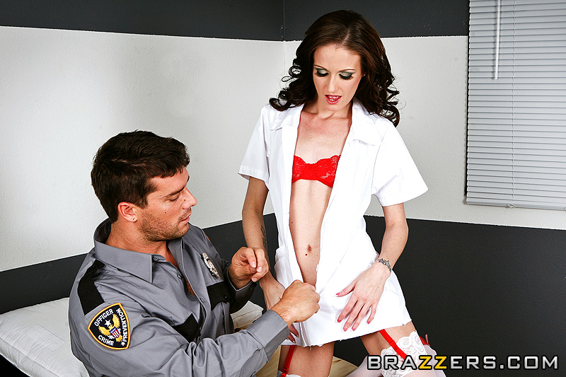 static brazzers scenes 6313 preview img 06