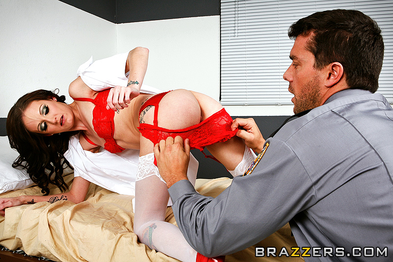 static brazzers scenes 6313 preview img 07