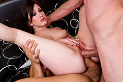 brazzers jennifer white