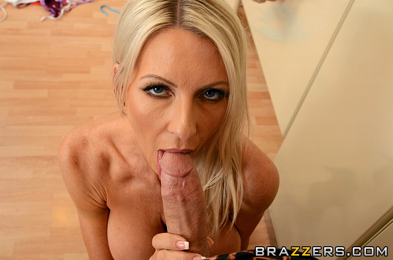 official boobies issues video with emma starr brazzers