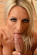 Emma Starr porn pictures