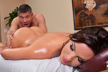DirtyMasseur &#8211; Diamond Foxxx &#8211; Teacher Knows Breast
