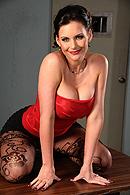 Top pornstar Phoenix Marie, Voodoo