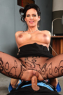 Phoenix Marie10