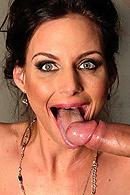 Phoenix Marie14