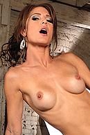 brazzers.com high quality pictures of Jenni Lee, Johnny Sins