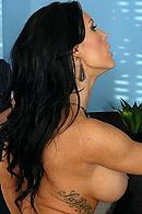Krissy Lynn, Jenna Presley07