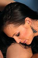 Krissy Lynn, Jenna Presley11