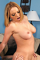 Krissy Lynn, Jenna Presley13