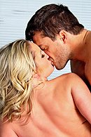 Brazzers video with Ramon, Zoey Holiday