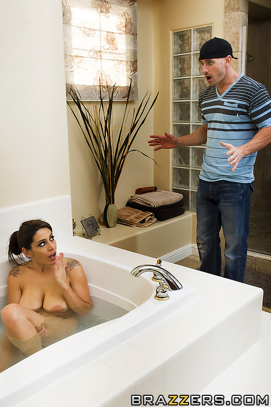 static brazzers scenes 6365 preview img 05