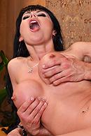 Eva Karera14