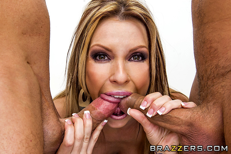 static brazzers scenes 6370 preview img 09