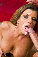brazzers.com high quality pictures of Keiran Lee, Kristal Summers