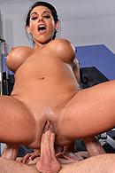 Bella Reese08