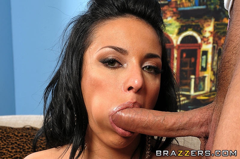 static brazzers scenes 6381 preview img 09
