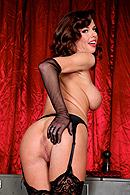 Ass Licking porn video – Boobies Over Broadway