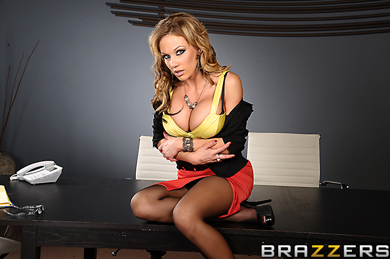 static brazzers scenes 6385 preview img 03