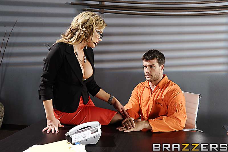 static brazzers scenes 6385 preview img 05