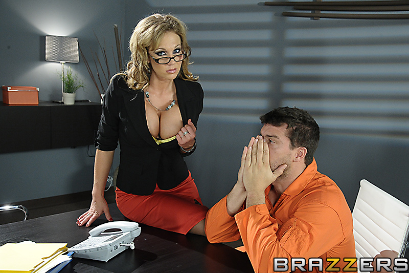 static brazzers scenes 6385 preview img 06
