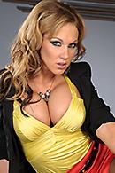 Nikki Sexx02