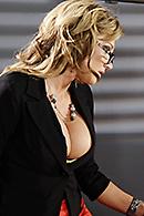 Nikki Sexx05