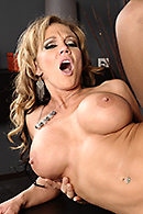 Nikki Sexx14