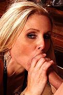Breanne Benson porn pictures