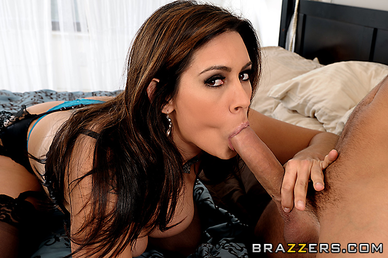 static brazzers scenes 6394 preview img 08