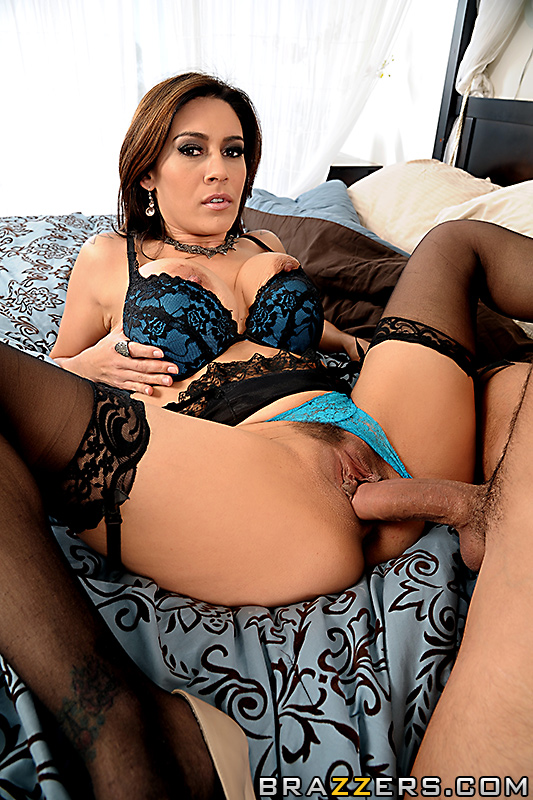Raylene ass to mouth