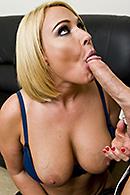Mellanie Monroe08