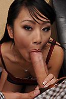 Evelyn Lin08