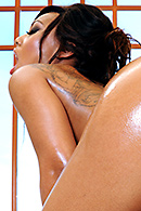 Brazzers video with Leilani Leeane, Mick Blue