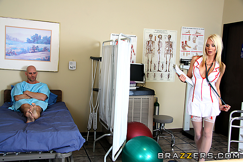 static brazzers scenes 6405 preview img 05