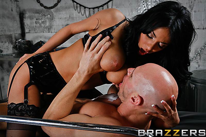 static brazzers scenes 6407 preview img 11