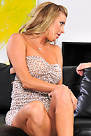 Samantha Saint, John Strong XXX clips