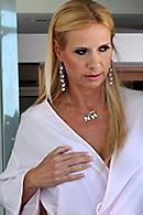 Brooke Tyler, Jordan Ash XXX clips
