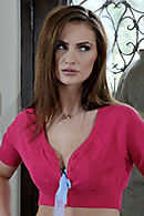 Lily Carter, Keiran Lee XXX clips