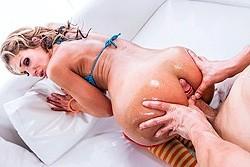 brazzers nikki sexx
