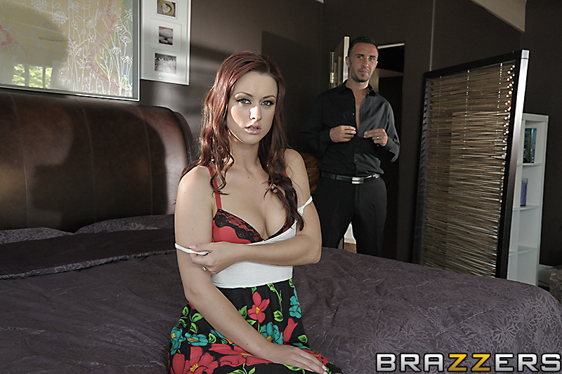 static brazzers scenes 6422 preview img 07