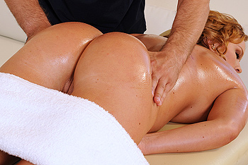 DirtyMasseur &#8211; Krissy Lynn &#8211; Let&#8217;s keep this professional
