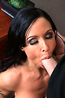 Jewels Jade, Jeremy Austin XXX clips