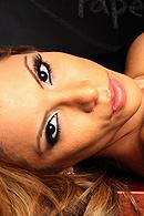 Top pornstar Aleksa Nicole, Ramon