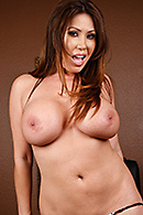 Top pornstar Kelly Divine, Kianna Dior, Sativa Rose, Johnny Sins